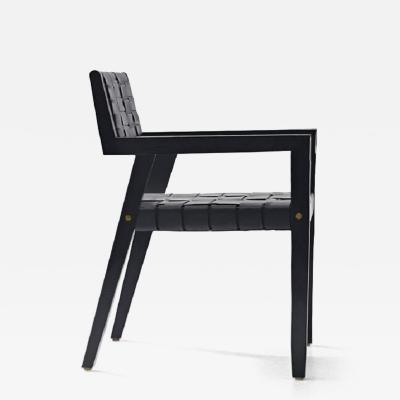 Bond Design Studio Bolsa BOND Signature Chair