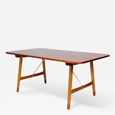 Borge Mogensen Borge Mogensen Table