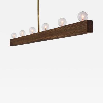 Brent Delf Linea Uplight