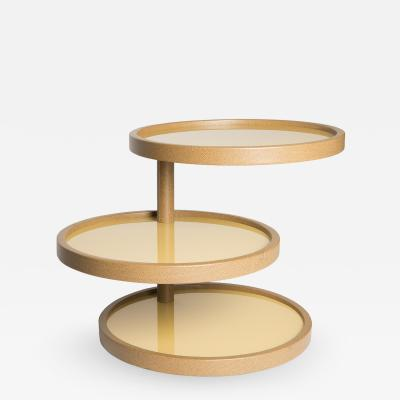 Brett Design Camille Table