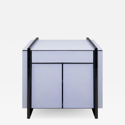 Brett Design Davids Bedside Standard Type 1