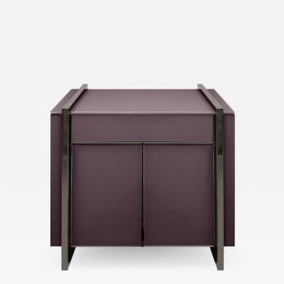 Brett Design Davids Bedside Standard Type 2