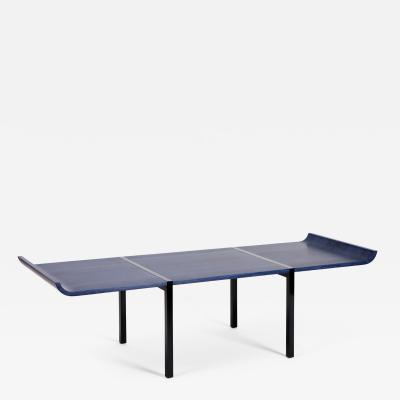 Brett Design Grant Table