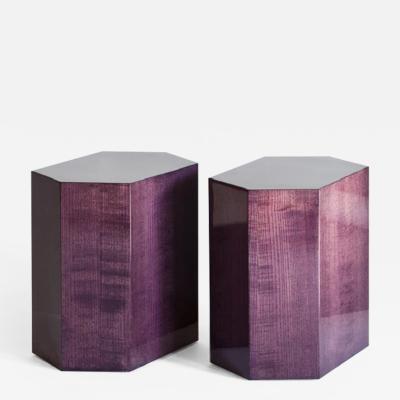 Brett Design Haze Table