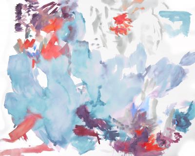 Brett Design Helen Blue