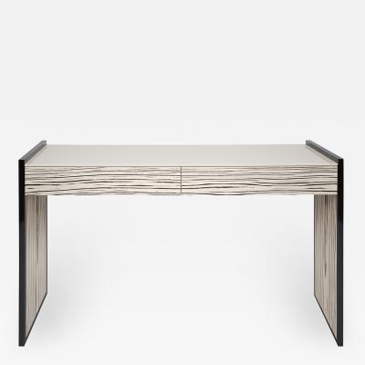 Brett Design Jack Table