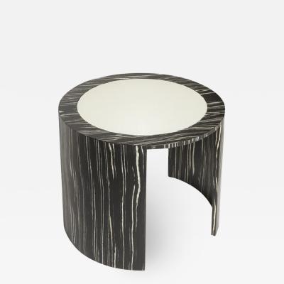 Brett Design Jill Table