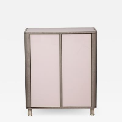Brett Design Mary Cabinet