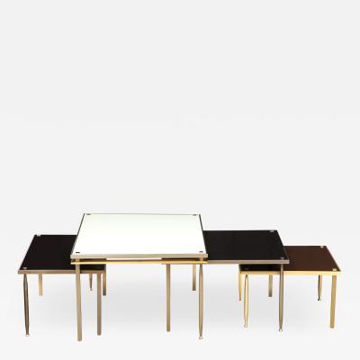 Brett Design Multiples Table