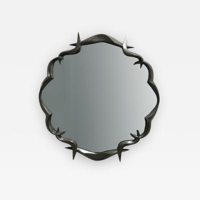 Bronze Mirror France 2018