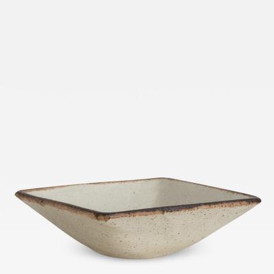 Bruno Gambone Bruno Gambone Ceramic Bowl