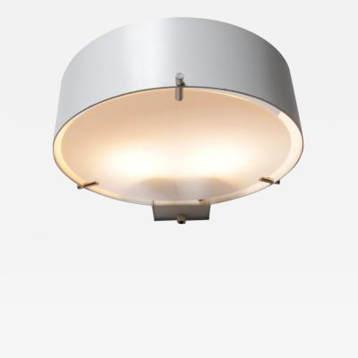 Bruno Gatta Bruno Gatta Wall Lamp for Stilnovo Italy 1959