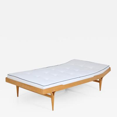 Bruno Mathsson Bruno Mathsson Berlin Daybed