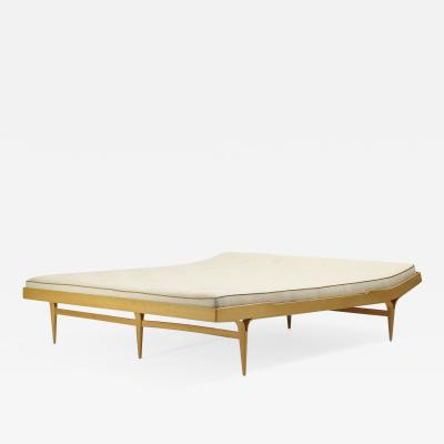 Bruno Mathsson Bruno Mathsson daybed