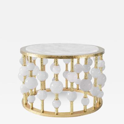 Bubble Cocktail Table by Phoenix