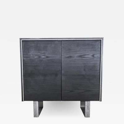 Buffet Black Ash 2