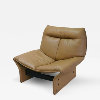 Busnelli Busnelli Rondine Chair
