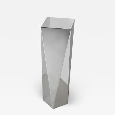 CARAT XL Pedestal