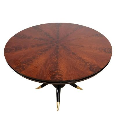 CENTER TABLE ITALY 1940