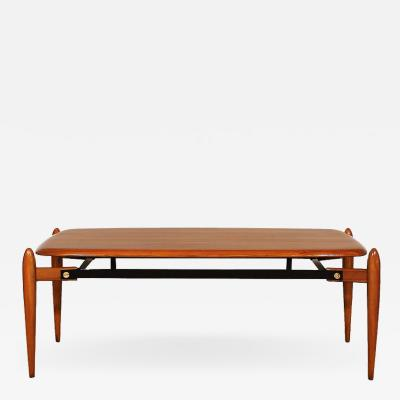 COFFEE TABLE ITALY 1950