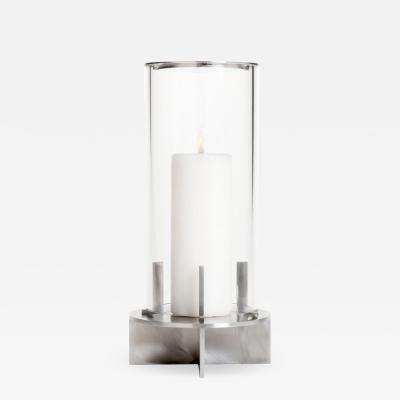 Candle holder table version herperus