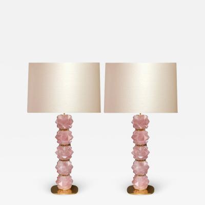 Candy II Lamps by Phoenix
