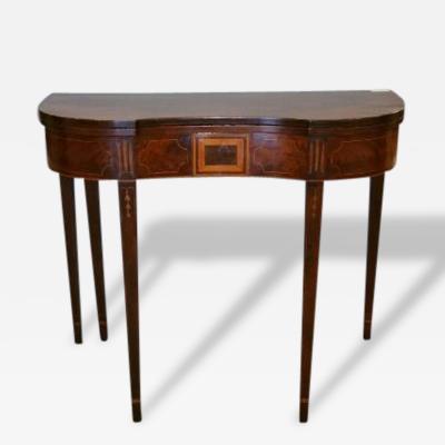 Federal Furniture