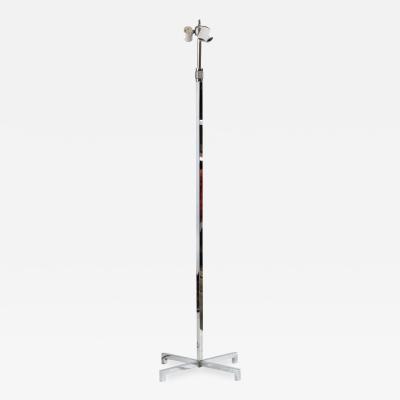 Carl Fagerlund CARL FAGERLUND X BASE FLOOR LAMP