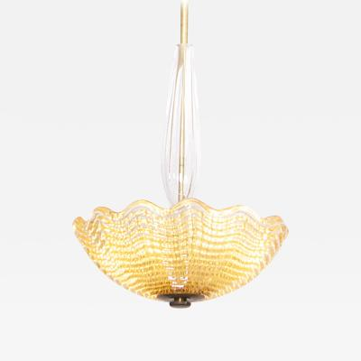 Carl Fagerlund Carl Fagerlund Chandelier for Orrefors
