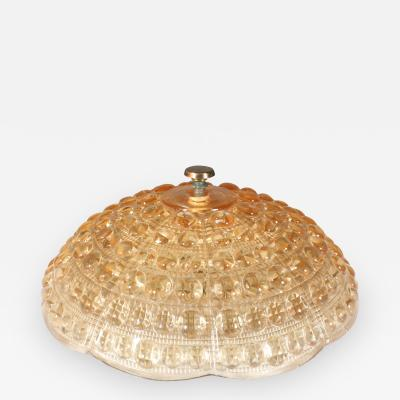 Carl Fagerlund Carl Fagerlund for rrefors ceiling lamp
