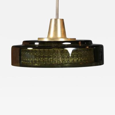 Carl Fagerlund Carl Fagerlund pendulum