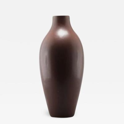 Carl Harry St lhane Carl Harry St lhane Large Stoneware Vase