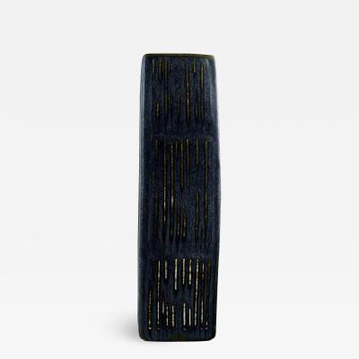 Carl Harry St lhane Carl Harry St lhane for Rorstrand large ceramic vase