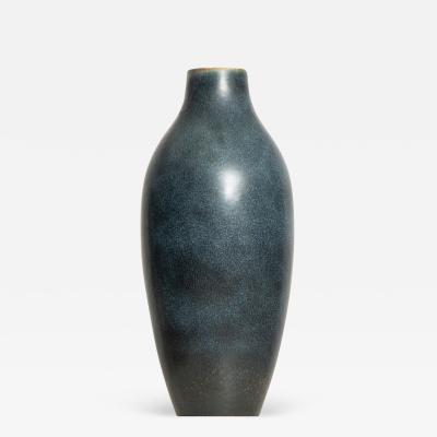 Carl Harry St lhane Floor Vase Produced by R rstrand