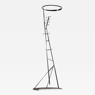 Carlo Forcolini Bukowskys Holiday Coat Stand by Carlo Forcolini for Alias