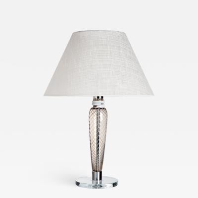 Carlo Moretti BRICOLA TABLE LAMP