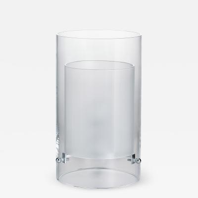 Carlo Moretti CILLA TABLE LAMP