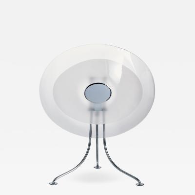 Carlo Moretti SCUDO TABLE LAMP