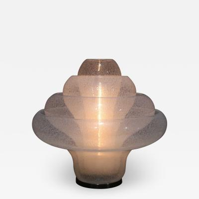 Carlo Nason Carlo Nason Lotus Lamp LT305