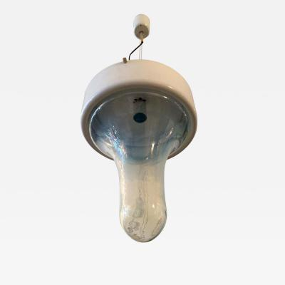 Carlo Nason Carlo Nason Pendant or Flush Light