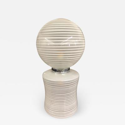 Carlo Scarpa Carlo Scarpa table lamp
