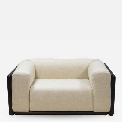 Carlo Scarpa Cornaro sofa