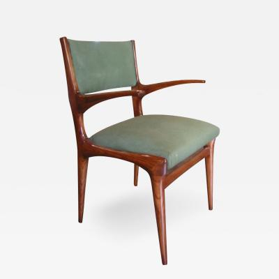Carlo de Carli Carlo De Carli Dining Chairs