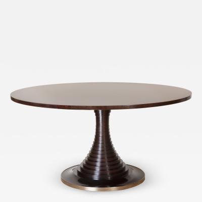 Carlo de Carli Carlo di Carli Centre table
