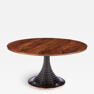 Carlo de Carli Carlo di Carli Dining table