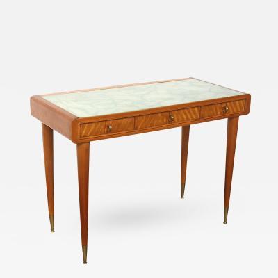 Carlo de Carli Carlo di Carli Writing Desk Lady Desk or Console