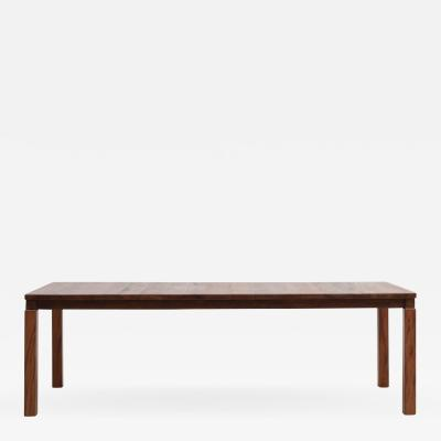 Carlos Motta CJ1 Dining Table by Carlos Motta