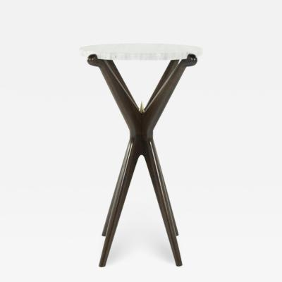 Carlos Solano Granda Gazelle Collection Cigar Table