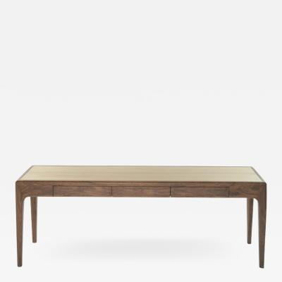 Carlos Solano Granda Olivia Console Table by Stamford Modern