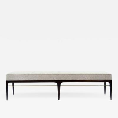 Carlos Solano Granda Stamford Moderns Linear Bench
